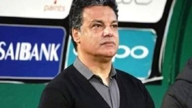 Photo of أزمة فنية بالنادي المصري قبل مواجهة الأهلي فى الدوري