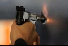 Photo of إصابة شخص في مشاجرة بالأسلحة النارية بالخصوص