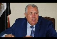 Photo of وزير الزراعة: مشروع تجفيف الطماطم يحقق قيمة مضافة ويعظم العائد الاقتصادي