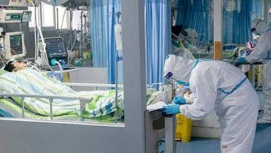Photo of ارتفاع الإصابات المؤكدة بفيروس كورونا في هونج كونج إلى 93 حالة