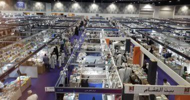 Photo of افتتاح الدورة الـ25 لمعرض مسقط الدولي للكتاب بمشاركة 32 دولة