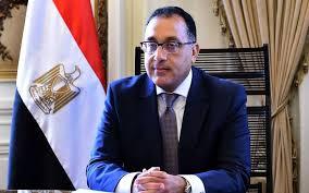 Photo of رسميا ..مدبولي يعلن تعطيل الحركة بجميع المطارات المصرية