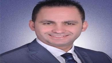 Photo of وزير التعليم العالي يكلف محمد الطيب بمهمة المتحدث الإعلامي للوزارة
