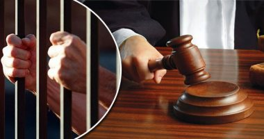 Photo of السجن 15 سنة لـ3 متهمين لاتهامهم بالاتجار في المواد المخدرة