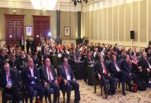 Photo of وزارة الداخلية يعقد المؤتمر القومى الأول للأورام .
