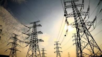 Photo of الكهرباء: خطة طموحة لرفع كفاءة الشبكة الكهربائية بالمنوفية