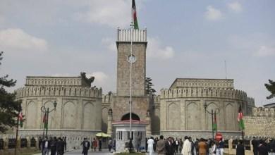 Photo of الإمارات تدين الهجوم الإرهابي على القصر الرئاسي في كابول