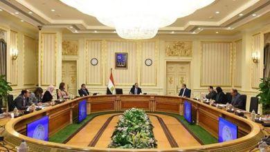 Photo of رئيس الوزراء يناقش مقترحات دعم العمالة غير المنتظمة المتضررة من تداعيات ڨيروس كورونا
