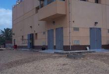 Photo of وزير النقل: دخول برج كفر الدوار والمنطقة الإوتوماتيكيه ضمن مشروع نظم الإشارات