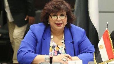Photo of وزير الثقافة : هدية لمحبى الفنون الجميلة وتواصل الدعوة لزيادة الحصيلة المعرفية