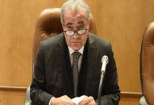 Photo of وزير التموين: سنتصدى بكل حزم وقوة لكل من تسول له نفسه التلاعب بمقدرات المواطن