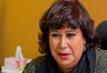 Photo of وزيرة الثقافة تطلق حملات للتوعية الوقائية من الأمراض الفيروسية