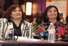 """Photo of """"القومي للمرأة"""" ينعي الأمين العام للمجلس القومي للطفولة والأمومة"""