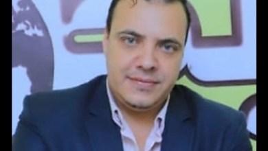 Photo of النادي الأرستقراطي نادي الجماعات المحظورة الجديد