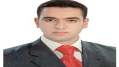 Photo of مجلس الوزراء ينعى شهيد الوطن المقدم محمد الحوفى