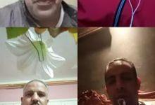 """Photo of """"الصبروط"""" يجتمع مع السادة مديري الإدارات الفرعية عبر الفيديو كونفرانس"""