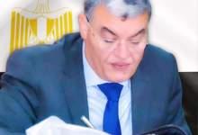 Photo of جولة مفاجئة.. محافظ المنيا يحٌيل رئيس قرية البدرمان للتحقيق