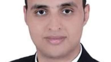 Photo of اثر انخفاض سعر البترول على الاقتصاد المصرى
