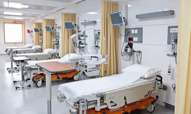 المستشفيات الجامعية تطمئن المصريين وتكشف عن إمكانياتها لمواجهة فيروس كورونا