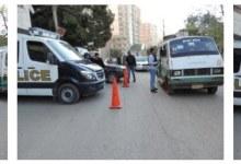 "Photo of ""الداخلية"": تنفيذ 32 ألف حكم قضائي في 24 ساعة"