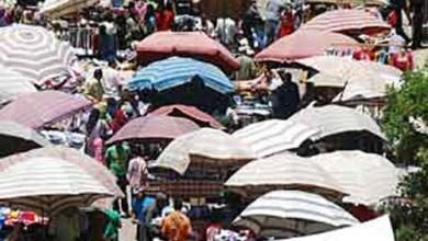 Photo of دعوات البسطاء واحلام الفقراء تتحقق بإزالة الأسواق العشوائية بمنشية النور