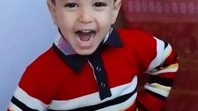 Photo of بالصور ضحية الإهمال.. مصرع طفل بعد سقوطه داخل بيارة صرف في شرويده بالزقازيق