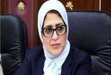 Photo of وزيرة الصحة: تعلن إستقبال 87 ألفا و391 طلب تسجيل من المواطنين للتبرع بالدم