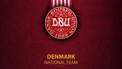 Photo of بشرط واحد..الاتحاد الدنماركي لكرة القدم يعلن عودة النشاط الكروي نهاية مايو