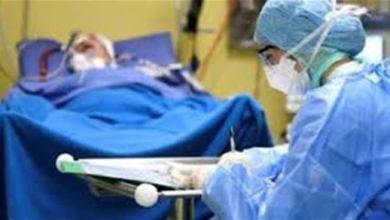 Photo of محافظ الوادي الجديد يعلن ارتفاع عدد الإصابات لـ21 حالة بالخارجة