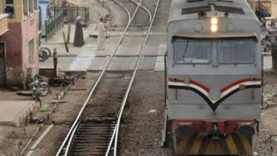 Photo of (السكة الحديد) تكثف استعداتها لعودة سير حركة القطارات والمترو السبت