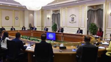 Photo of رئيس الوزراء يترأس اجتماع بشأن مستقبل الاقتصاد المصري ما بعد كورونا