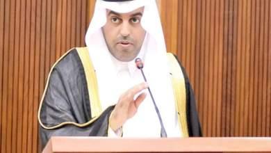 """Photo of البرلمان العربي يرصد الانتهاكات التي ارتكبتها """"إسرائيل"""" في الأراضي الفلسطينية للعام 2019"""
