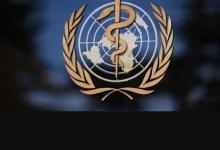 Photo of الصحة العالمية: قارة أفريقيا تشهد تزايداً في عدد حالات الإصابة بفيروس كورونا