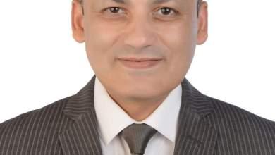 Photo of عميد كلية الطب بجامعة المنوفية يرد على خطابات مديرية الصحة بشأن توفير المساحات