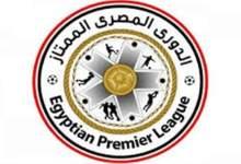 Photo of تفاصيل جديدة فى ملف عودة الدوري المصري الممتاز
