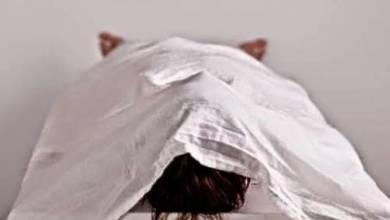 Photo of مقتل سيدة قذفا بحجر في مشاجره مع جيرانها بقرية الطيبه بالزقازيق