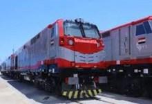 Photo of وزير النقل: تشغيل قطارات مكونة من جرارات وعربات جديدة الشهر القادم