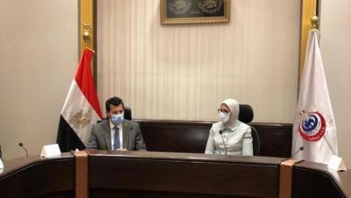 Photo of تعرف علي بروتوكولات الصحة لعودة النشاط الرياضي