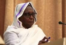 """Photo of السودان: إذا واجهت أثيوبيا موقفًا قويًا من الخرطوم والقاهرة ستفكر مرتين قبل ملء السد """"بدون اتفاق"""""""