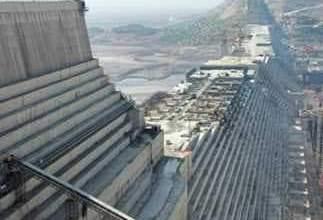 Photo of «الرى»: مفاوضات سد النهضة متعثرة.. إثيوبيا تريد مصر والسودان أسرى لإرادتها (بيان رسمي)