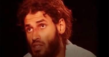 Photo of إعدام الإرهابى عبد الرحيم المسمارى العقل المدبر لحادث الواحات صباح اليوم