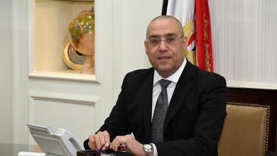 Photo of الجزار: لا تهاون فى تنفيذ قرارات إزالة المخالفات والتعديات لمنع استغلال تداعيات كورونا