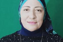 Photo of قرار إقالة مذيعة بجريدة نبض العالم