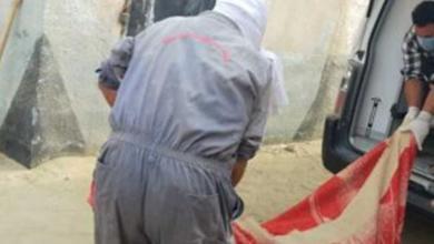"""Photo of العثور على جثة سائق داخل """" شيكارة """" بالمنطقة الصناعية بأكتوبر.. تعرف علي التفاصيل"""