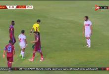 Photo of الزمالك يغرم محمود علاء 200 ألف جنيه تعرف عالسبب