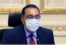 Photo of كل المؤشرات تؤكد أن الاقتصاد المصري في تحسن رغم التحديات