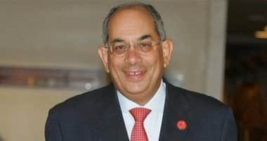Photo of جنايات القاهرة تأجيل محاكمة وزير المالية السابق يوسف بطرس غالى ل30 أغسطس