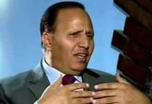 Photo of مستشار الرئيس اليمنى عبد العزيز جباري ينجو من محاولة اغتيال