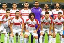 Photo of طنطا يواجه الزمالك وديا الثلاثاء المقبل ببرج العرب