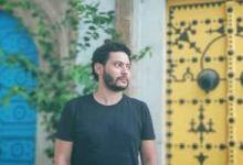 Photo of المخرج محمد سلامة يعلن رسميا إخراجه مسلسل موسى لمحمد رمضان لرمضان 2021